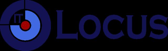 Strona firmowa IT Locus Sp. z o.o.